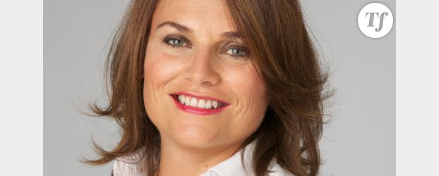Recrutement en ligne : l'interview de Laurence Bret, directrice marketing de Linkedin EMEA