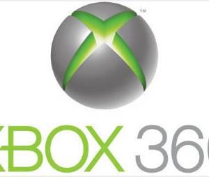 Xbox 720 : une manette tactile ?