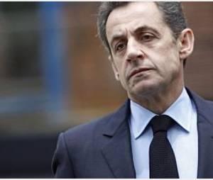 Voir ou revoir en streaming  Nicolas Sarkozy au JT de Laurence Ferrari