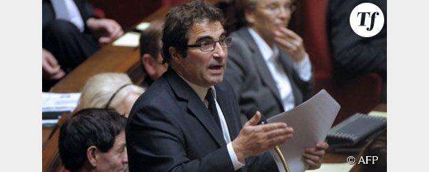 TVA sociale et taxe Tobin adoptées par l'Assemblée