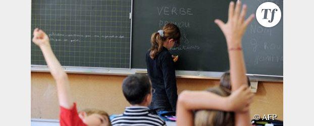 Réforme de l'évaluation des enseignants : « les modalités du projet ne sont pas satisfaisantes »