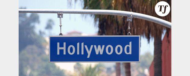Cinéma : Helen Mirren dénonce le sexisme qui règne à Hollywood