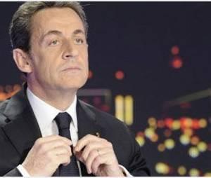 Sarkozy candidat : les dangers de la complaisance