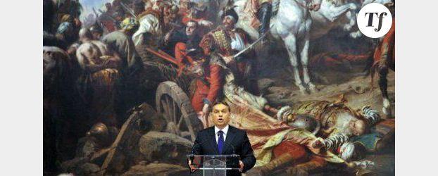 ONU, des expertes fustigent la Hongrie pour le non respect des droits des sans-abris