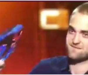 Robert Pattinson : bientôt dans « Twilight 6 » ?