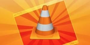 VLC 2.0 : design et fonctionnel