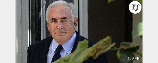 Affaire du Carlton de Lille : que risque DSK ?
