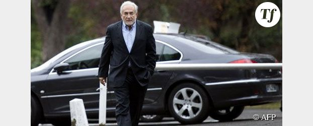 Affaire du Carlton de Lille : que savait DSK ?