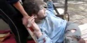 Syrie : appel de la Croix-Rouge internationale à la trêve humanitaire