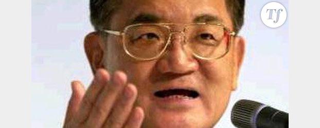 Prix de la paix Confucius: La Chine invente son prix Nobel