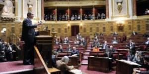 TVA sociale : le Sénat rejette le texte