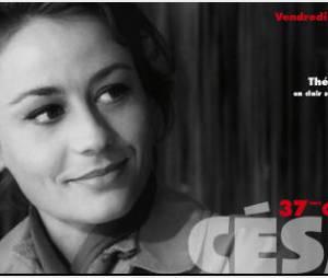 César 2012 : la liste de tous les gagnants