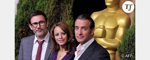 Palmarès Oscars 2012 : qui sont les gagnants ?