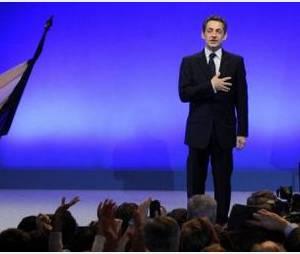Midi Presse annonce la mort de Nicolas Sarkozy
