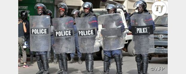 Sénégal : vers un second tour entre Wade et Sall ?