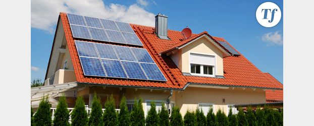 Energie photovoltaïque : le gouvernement veut faire le point
