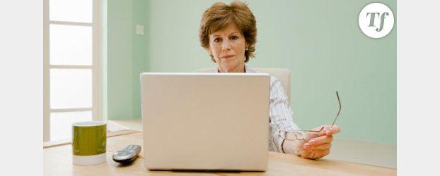 Télémédecine : Les Français peu enclins à consulter leur médecin sur Internet