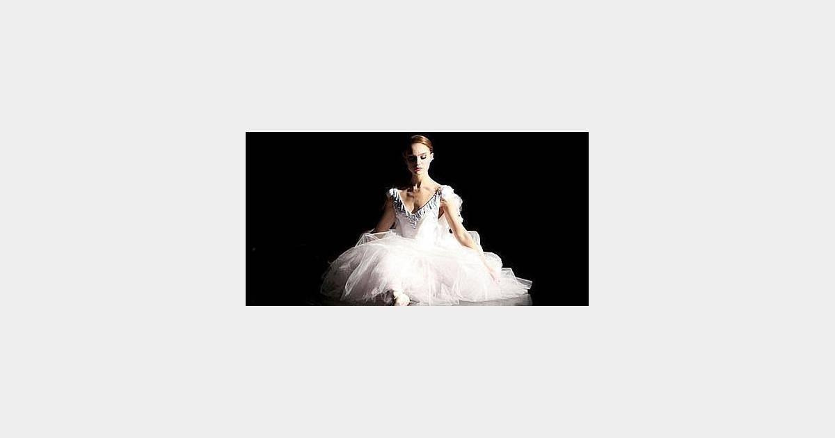Mariage Secret Pour Natalie Portman Et Benjamin Millepied Terrafemina