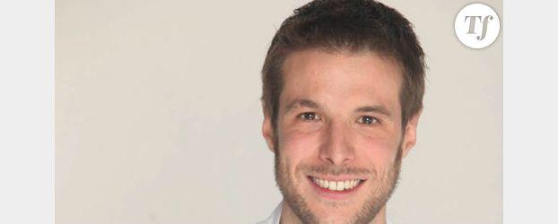 Gregory Cuilleron : de « Top Chef » à « Pekin Express »