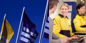 Espionnage des salariés et clients pour Ikea France ?
