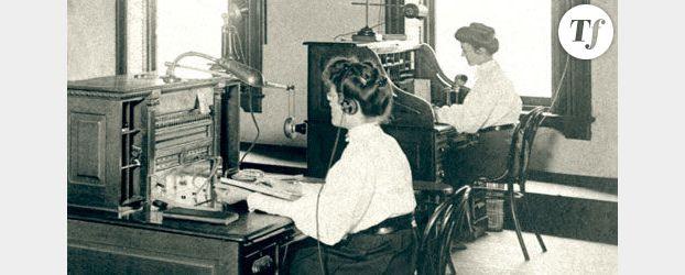 Journée de la femme : « nos grand-mères travaillaient plus dur »