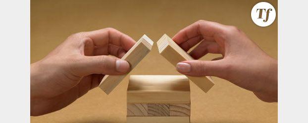 Acheter un terrain pour construire que v rifier avant de for Acheter un terrain sans construire