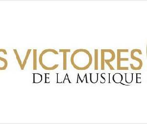 Voir en direct live streaming les Victoires de la Musique 2012 sur France 2