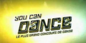 Voir en direct live streaming « You can dance » sur NT1