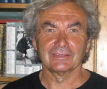 Les lolitas version numérique : l'interview de Michel Fize