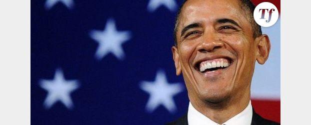 « Va en enfer Barack » : la publicité qui fait scandale