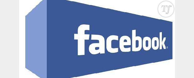 Facebook : la Timeline pour les Pages Facebook