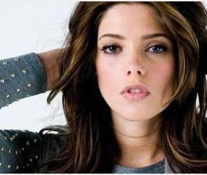 Twilight : Ashley Greene va jouer dans « Americana »