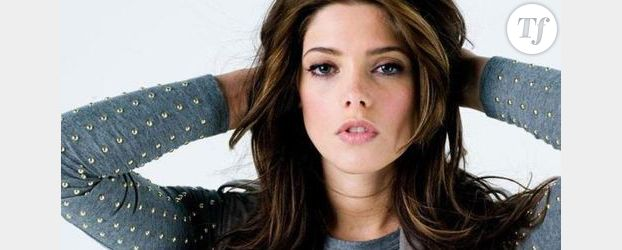 Twilight : Ashley Greene va jouer dans « Americana »