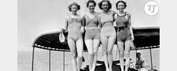 Journée de la femme : cette génération qui n'a pas porté de pantalon