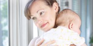 Portrait d'entrepreneur : Apaise, trait d'union entre les familles et les nounous