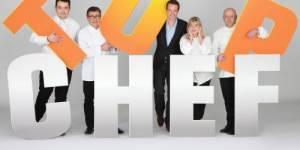 Top Chef 2012 : l'amour est dans le pré au menu ce soir