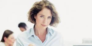 Salaire des femmes cadres dirigeantes : 22% de moins que les hommes en Europe