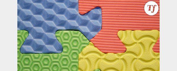 Les tapis-puzzle dangereux pour la santé ?