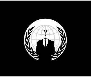 Arrestation de 5 personnes liées aux Anonymous et LulzSec