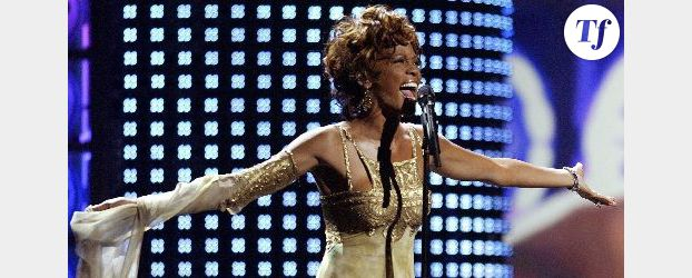 Whitney Houston : accident ou assassinat ?