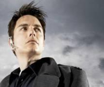 Fin de Torchwood : John Barrowman sur le départ