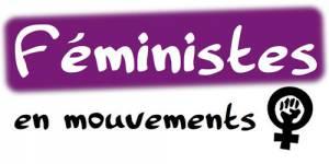 Droits des femmes : les candidats à la présidentielle sur le grill des féministes