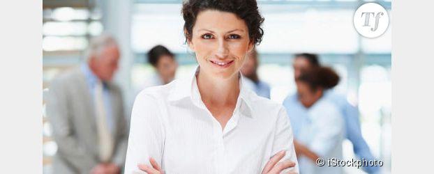 CAC 40 : 15% de femmes dans les instances dirigeantes en 2011