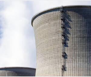 L'après-Fukushima : ce que disent les candidats sur le nucléaire
