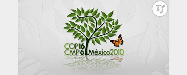 Sommet de Cancun : un accord signé contre toute attente