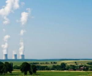 L'après Fukushima : le nucléaire, « une névrose française »