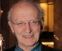 Mort de Jean Giraud, alias Moebius, le monde de la BD en deuil