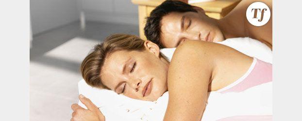 Journée Nationale de lutte contre l'hypertension : lien entre sommeil et hypertension