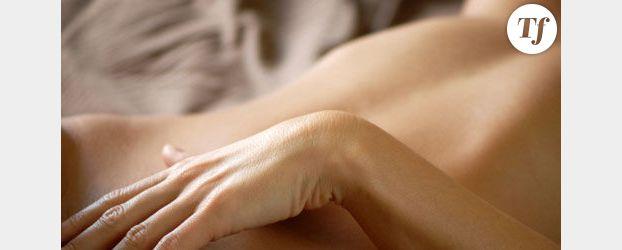 Masturbation : le plaisir solitaire à travers les siècles