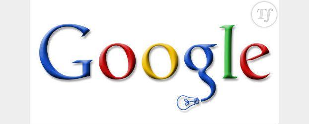 Une tablette 7 pouces pour Google en mai ?